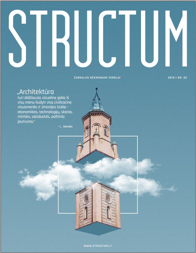 https://structum.lt/wp-content/uploads/2019/03/structum-2019-vasaris.png