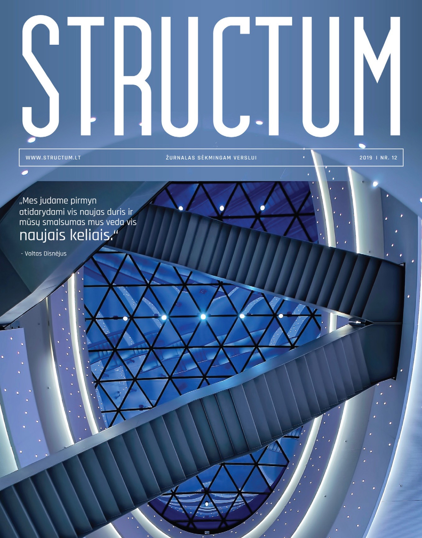 https://structum.lt/wp-content/uploads/2019/12/STRUCTUM_gruodis_WEB.jpeg