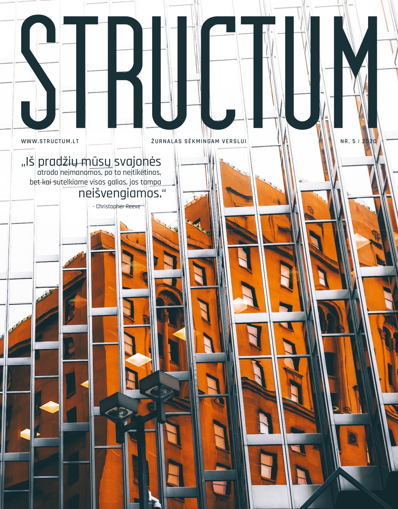 https://structum.lt/wp-content/uploads/2020/05/STRUCTUM_2020_gegužė_WEB.jpeg